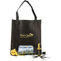 Homeowner Kit