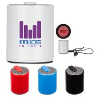 iRock Rechargeable Bluetooth Speaker