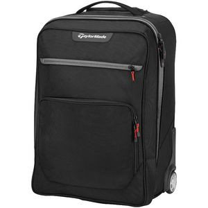 TaylorMade� Rolling Carry On