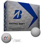 Custom Bridgestone Extra Soft