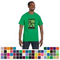 Gildan Adult 5.3 oz T-Shirt