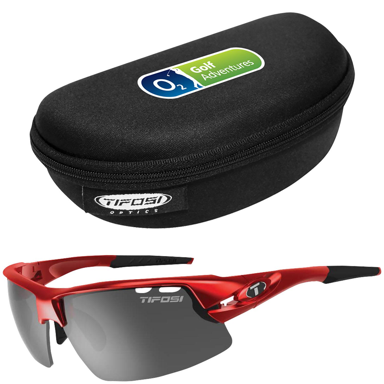 9f9c0d797e San Antonio - Tifosi Crit Sunglasses
