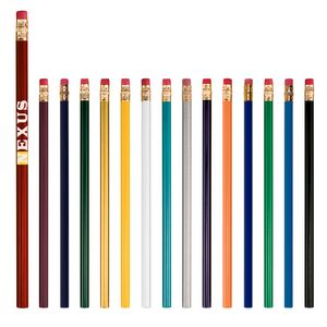 Cost Buster Pencil