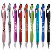 La Jolla Stylus Pen
