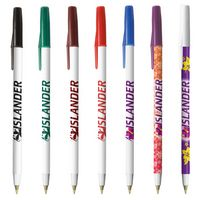 Superball Pen (Digital Full Color Wrap)