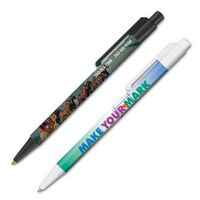 Colorama - Digital Full Color Wrap Pen