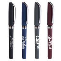 Riverside Softy Gel Pen