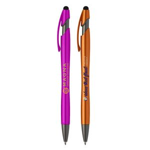 La Jolla Stylus AM Pen + Antimicrobial Additive - ColorJet