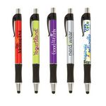 Custom Vision Stylus Pen (Digital Full Color Wrap)