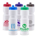 Velocity - 28 Oz. Sports Bottle