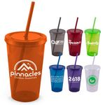 Core - USA 22 Oz. Tumbler Cup