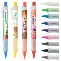 Vision Brights Frost - Digital Full Color Wrap Pen