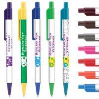 Colorama+ - Digital Full Color Wrap Pen
