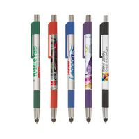 Colorama Stylus Pen (Digital Full Color Wrap)