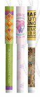 Ultra Rope Pen (Digital Full Color Wrap)