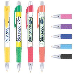 Elite Digital Full Color Wrap Pen Ctq Ideastage Promotional