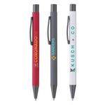 Bowie Softy AM Pen + Antimicrobial Additive - ColorJet