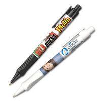 Grip Write - Digital Full Color Wrap Pen