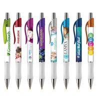 Stylex Frost - Digital Full Color Wrap Pen