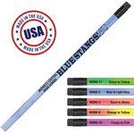 MONK Color Changing Pencil