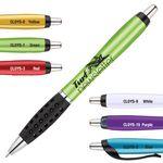 Custom Clydesdale Retractable Ballpoint Pen