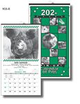 Custom Humorous Pigs Pin Up Calendar (Thru 4/30)