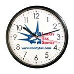 Custom Clock - 11.5