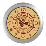 Clock - 12