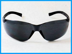 44bf4109745 Z-Tek Black Safety Glasses - GS104 - IdeaStage Promotional Products