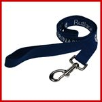Custom Polyester Custom Dog Leash