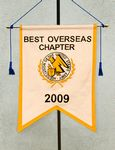 Processional Banner