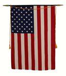 Valprin Classroom Flag Banners