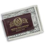 Custom Luxury Money Clip