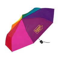 ShedRain® Mini Compact Umbrella