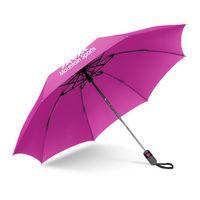 Auto Open & Close Reverse Compact Unbelievabrella