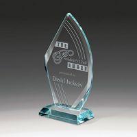 Starphire Dash Award