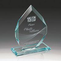 Hypnotic Award