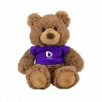 Gotta Get Gund® Ziggy Plush Stuffed Animal
