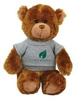Gotta Get Gund® Sebastian Plush Stuffed Animal