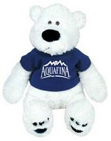 Gotta Get Gund® Francis Plush Stuffed Animal