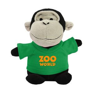 Frog Themed Promotional Items -
