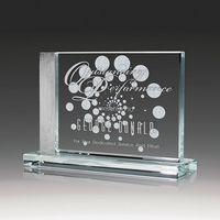 Emphasize Award