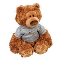 Gotta Get Gund® Pauly Plush Stuffed Animal