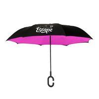 UnbelievaBrella™ Solid Umbrella