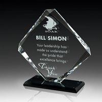 Stronghold Award