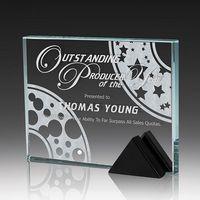 Atropos Award