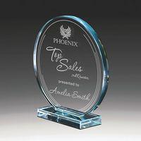 Triumph Award