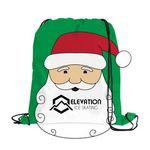 Custom Holiday Sport Pack Bag