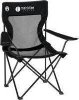 Coleman® Mesh Quad Chair