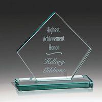 Fixation Award